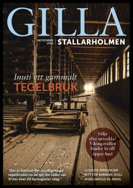 2011_GIllaStallarholmen_omslag