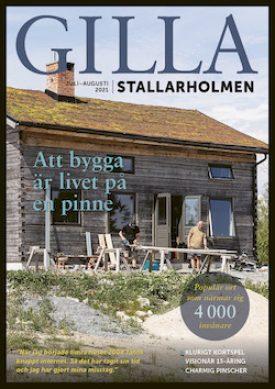 2107_GillaStallarholmen_omslag.